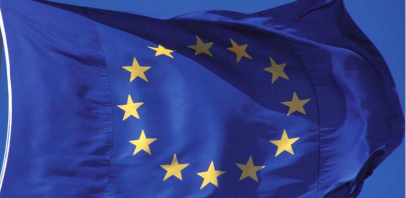 Prosječno plaćeni radni sat u EU iznosi 25,4 eura, a u satnicu se računaju i troškovi, socijalni doprinosi, davanja za prevoz, gorivo i hrana.