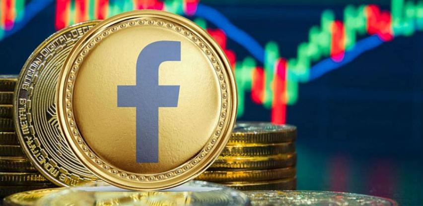 Facebook kriptovaluta pod antikonkurentskom istragom EU
