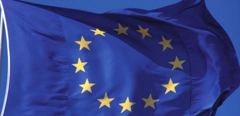 EU pokrenula postupak privremene suspenzije trgovinskih povlastica za Kambodžu
