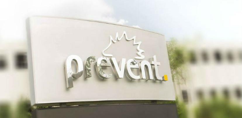 Prevent u Srebrenici radi kožne rukohvate za BMW, Opel, Audi...