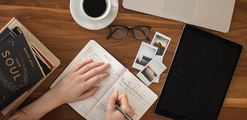 Kako uživati u odmoru i držati podalje online prevarante