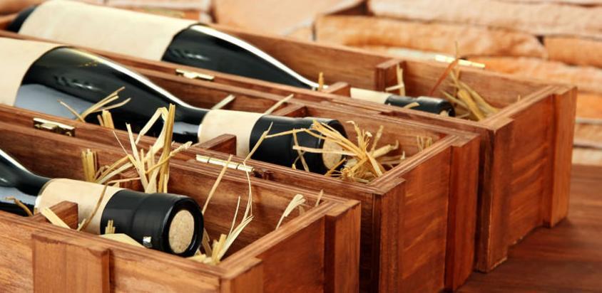Domaći vinari povećavaju udio na tržištu