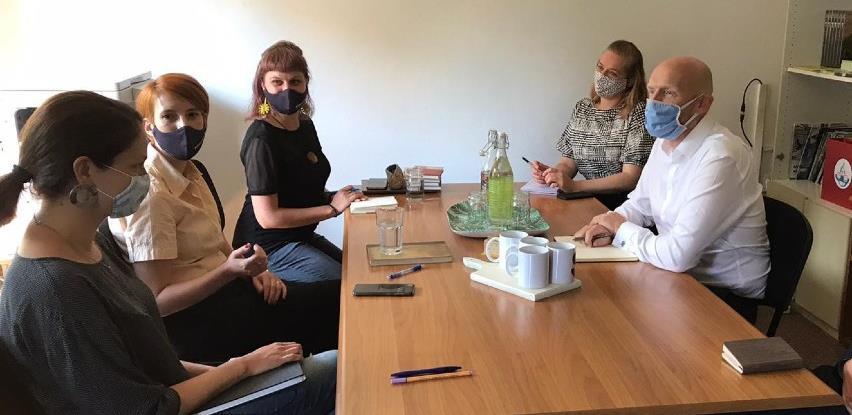 BLess Waste: Novi projekat Centra za životnu sredinu u Banjaluci i Britanske ambasade