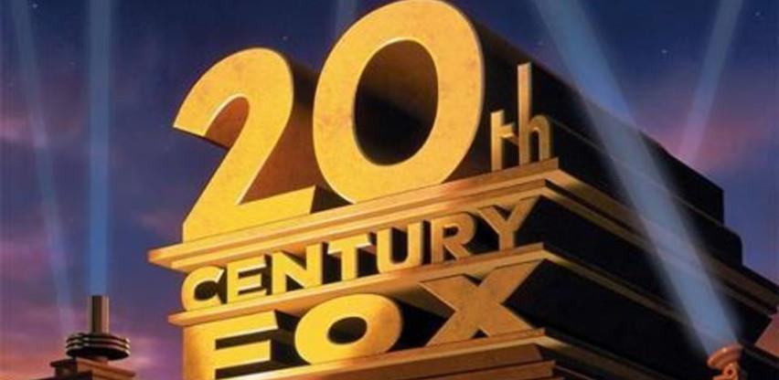 Disney gasi brend 20th Century Fox