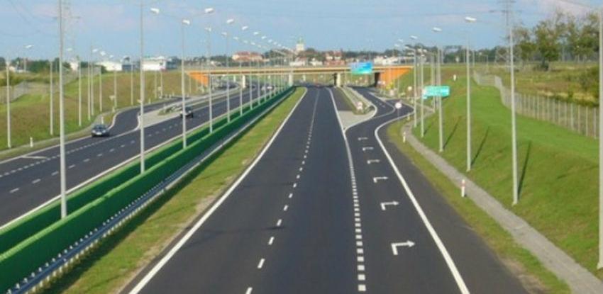 Otvaranje dionice autoputa Banjaluka-Prnjavor početkom septembra