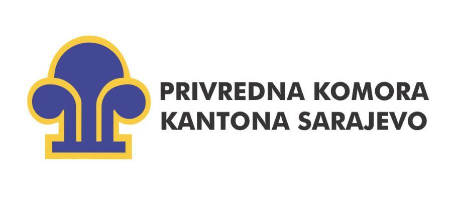 PK KS reagovala na odluku Vlade KS: Dezavuisanjem javnosti čini se ogromna šteta