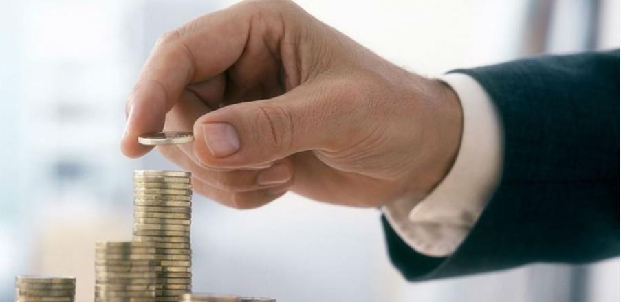 Vlada FBiH uputila Parlamentu na usvajanje Nacrt proračuna FBiH za 2019. godinu