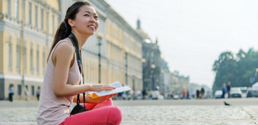 Olakšavaju se grupna putovanja kineskih turista u BiH