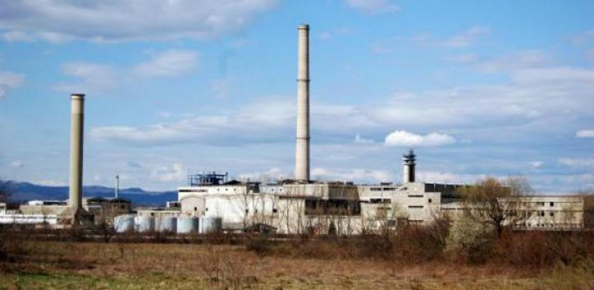 Radojičić: U pripremi plan sanacije zemljišta u Incelu