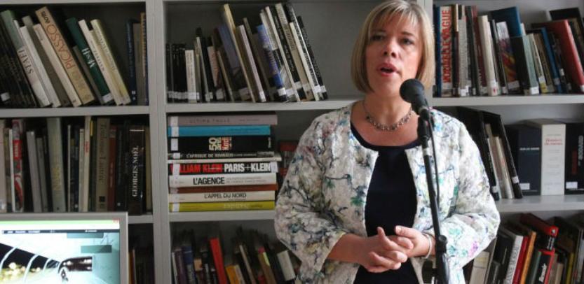 Svečano otvorena prva frankofona medijateka u Sarajevu