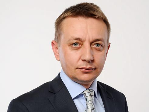 Rusmir Hrvić, direktor Klasa: Cvjeta izvoz somuna