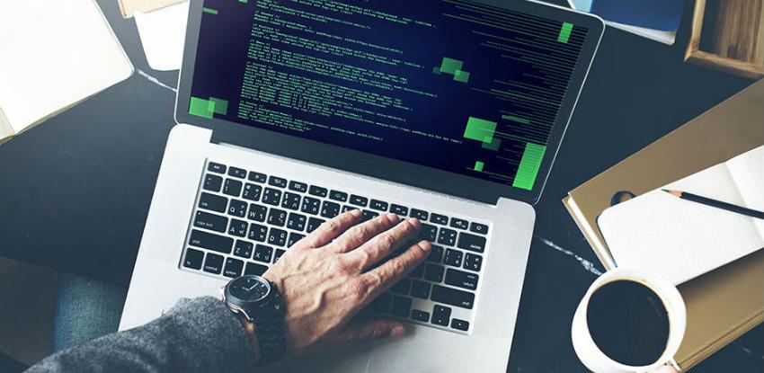 Objavljen poziv za besplatnu obuku Java programera