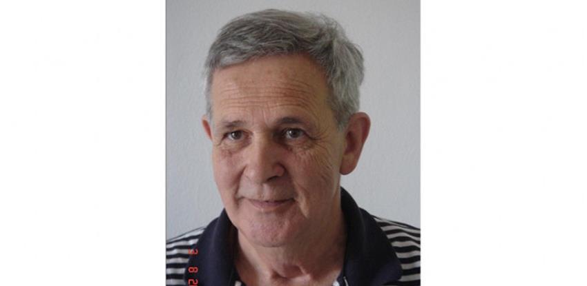 Preminuo čuveni bh.arhitekta Namik Muftić