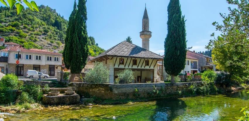 Predložen set mjera pomoći gospodarskim subjektima na području općine Stolac