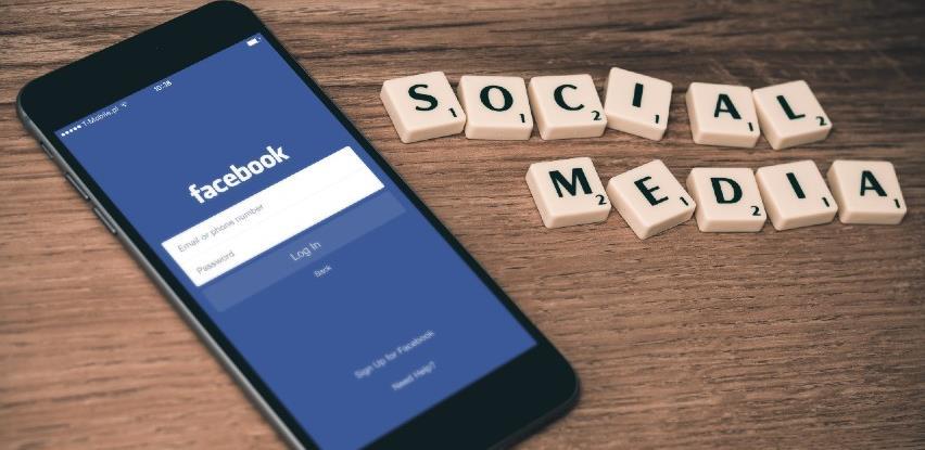 Facebook u Evropi predstavio servis za upoznavanje