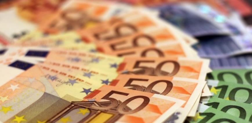 Njemačka izdvaja 300 miliona evra za pomoć zemljama širom svijeta