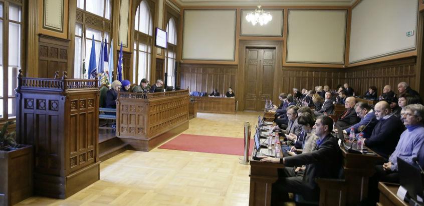 """Gradonačelnik povukao Odluku o sredstvima za predstavu """"Snježana i 7 patuljaka"""""""