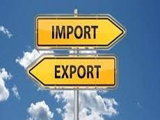 Federacija BiH u februaru povećala i izvoz i uvoz