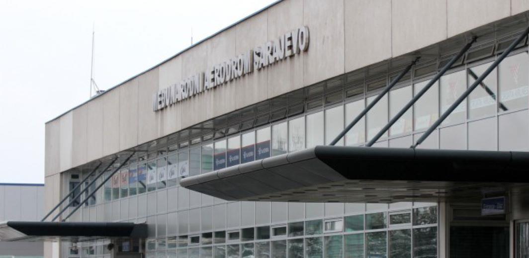 Aerodrom Sarajevo: Do kraja godine moguć gubitak preko 13 miliona KM