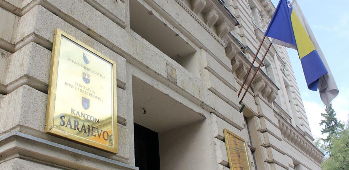 Vlada KS raspisala poziv privrednicima za isplatu dijela plate za mjesec mart