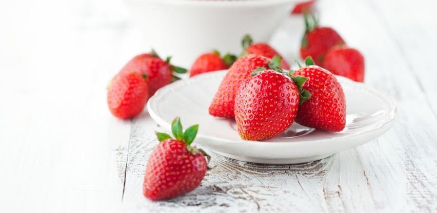Grad Visoko: Otvoreni pozivi za dodjelu podsticaja proizvođačima malina i jagoda