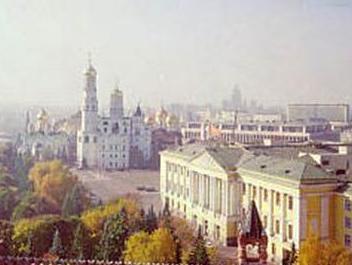 Sankcije Moskvi štetile bi evropskoj privredi