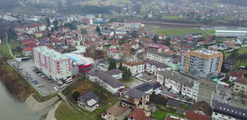 Općina Žepče prva u regiji dobija Centar za poslovne kompetencije