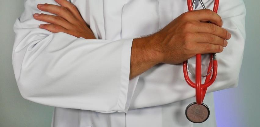 SZKS sufinansira zapošljavanja medicinskog i nemedicinskog kadra