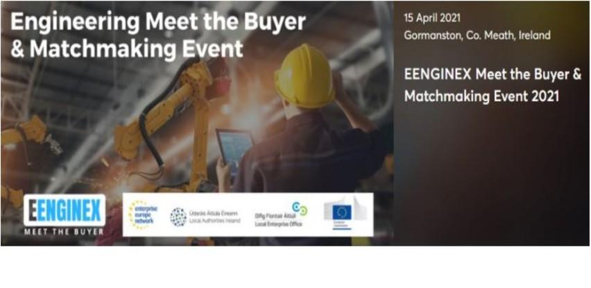 Poziv za učešće na inženjerskom događaju EENGINEX
