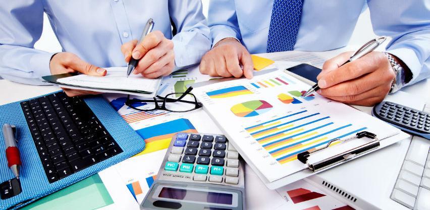 Radionica: MSFI 16 – Najmovi i MSFI 15 – Prihodi od ugovora sa kupcima