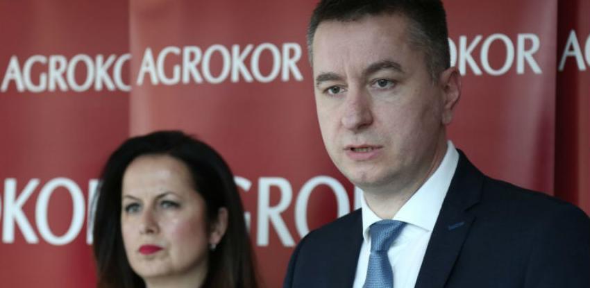 Vlasnici Agrokora u srijedu postaju Rusi i Amerikanci?