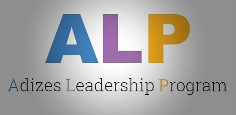 Počeo upis u novi ciklus Adizes Leadership Programa