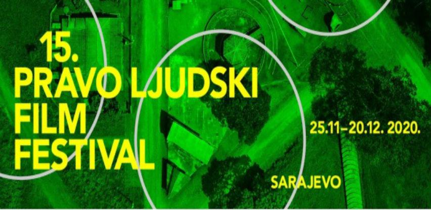 """Festival za mlade """"Zumiraj prava"""" od 26. novembra do 19. decembra"""