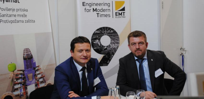 EMT lansira na bh. tržište proizvod za motivaciju i mjerenje učinaka radnika