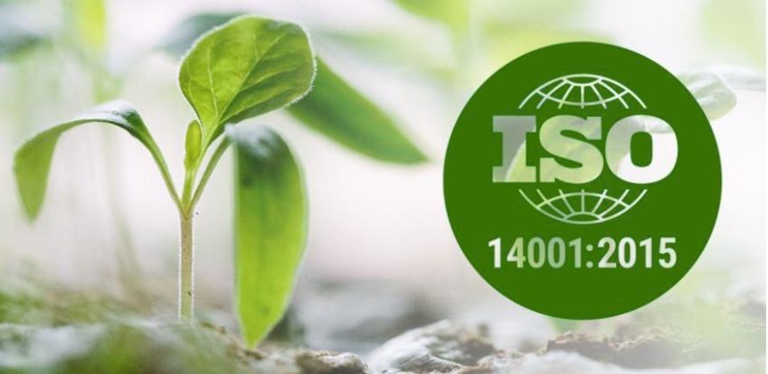 Webinar: Koristi za organizacije od uvođenja sistema upravljanja okolišem ISO 14001:2015