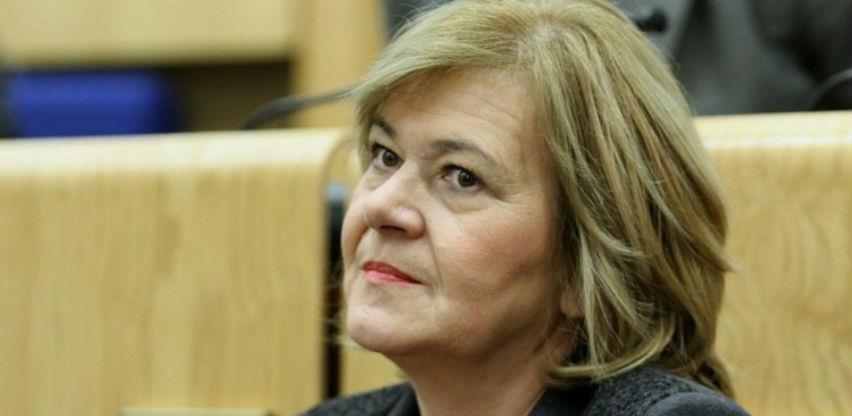 Milićević: Smanjenje stope zatezne kamate jača likvidnost privrednih subjekata