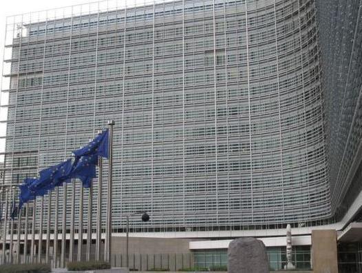 BiH pred vratima EU za 10 godina?