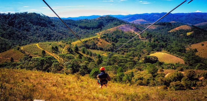 Kapitalni projekti 6,2 mil. KM: ZOI'84 planira gradnju adrenalin parka