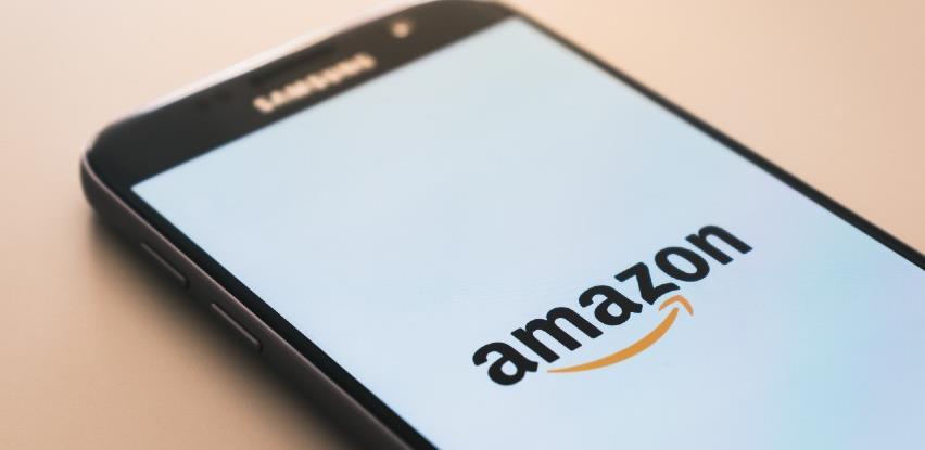 Amazon otvara urede u Hrvatskoj: Informatički div planira zaposliti 50-ak ljudi