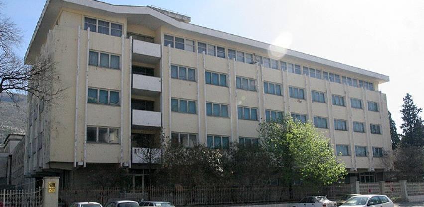Za pokretanje stečaja u Fabrici duhana Mostar 50.000 KM