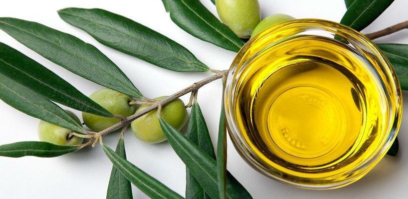 Sve više kupaca zainteresirano za hercegovačko maslinovo ulje