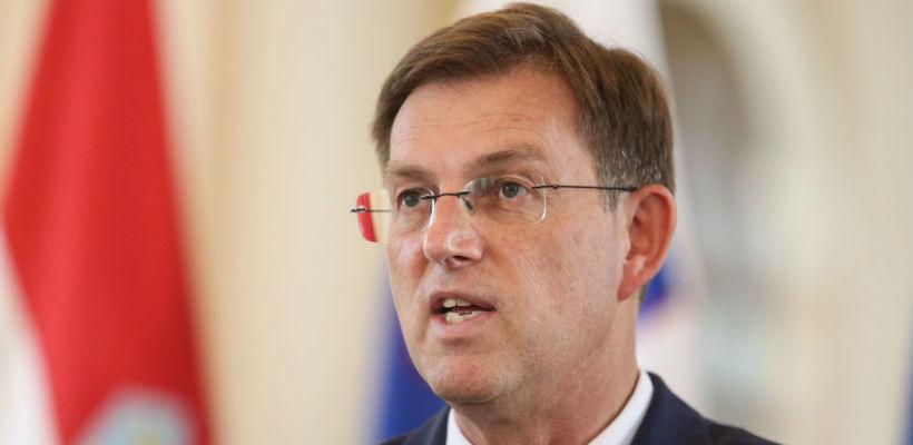 Slovenski parlament radi do svibnja, neformalna predizborna kampanja počela