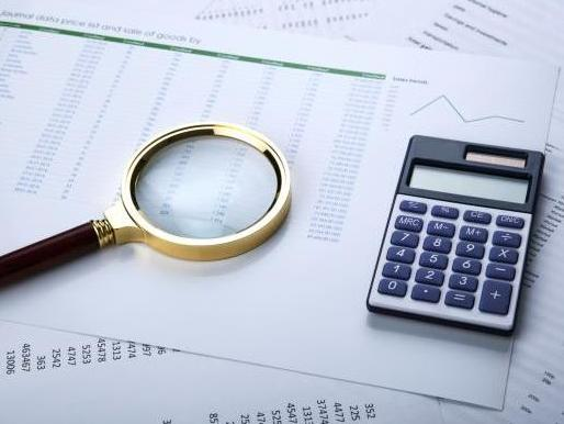 Izvještaj revizora: Prosječna plata u BH Telecomu 1.727 KM