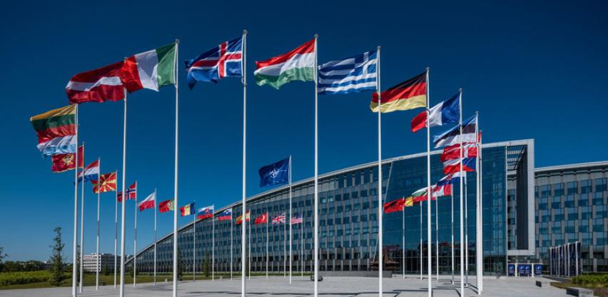 Članstvo u NATO signal da je BiH sigurna zemlja za ulaganje