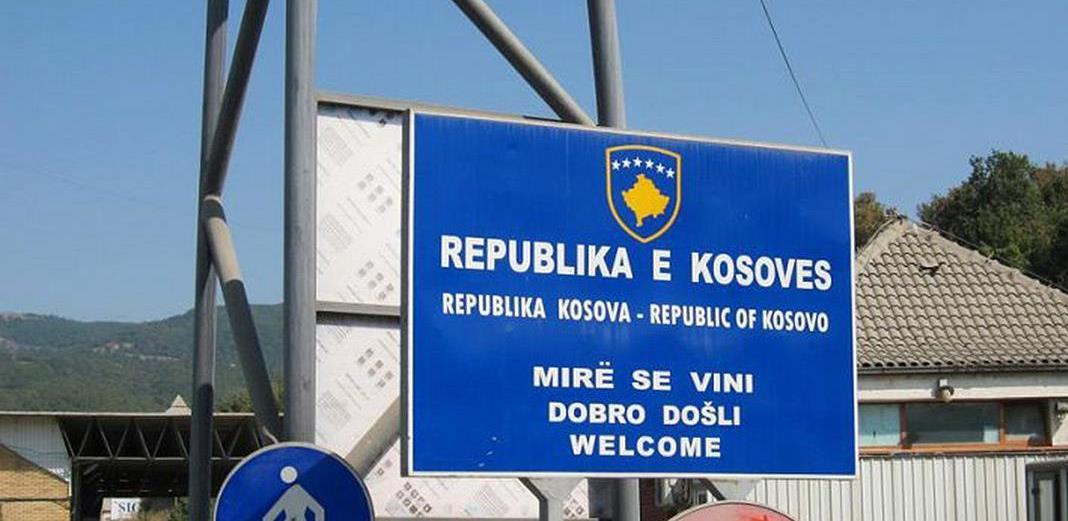 Povratak na tržište Kosova: Roba iz BiH ponovo našla put do kupaca