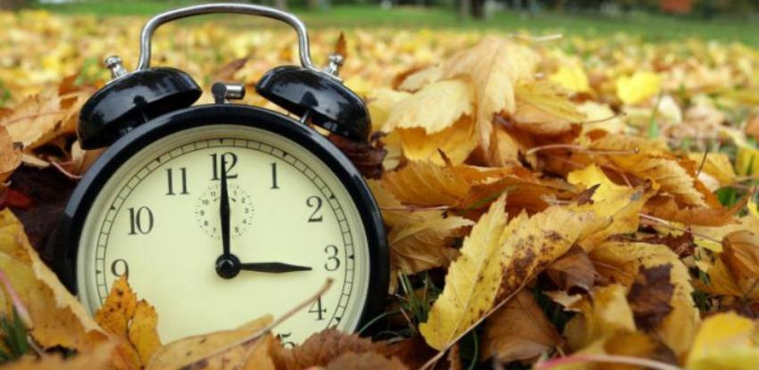 Anketa pokazala: Većina Europljana želi ukidanje zimskog računanja vremena