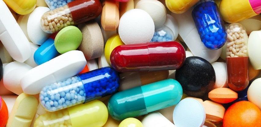 Lijekovi i sanitarna vozila oslobođeni indirektnih poreza