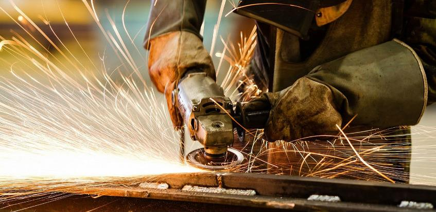 Stanari žele samo ozbiljne privrednike koji će zaposliti domaće radnike