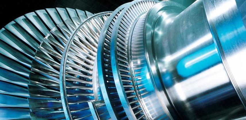 Poništena nabavka remonta turbine bloka 6 u TE Kakanj