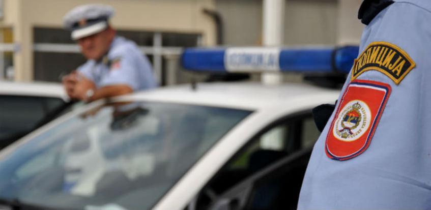 Uhapšena još jedna službenica Geodetske uprave RS-a